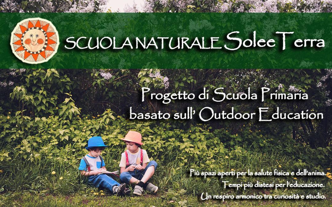 Scuola Naturale SoleeTerra